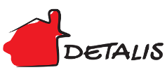 Detalis Siemianowice Śląskie Logo